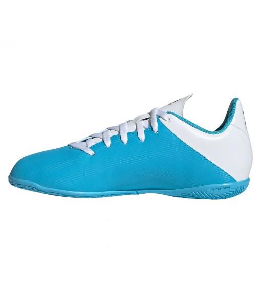 Zapatillas Niño/a Adidas X 19 Azul F35352   scorer.es