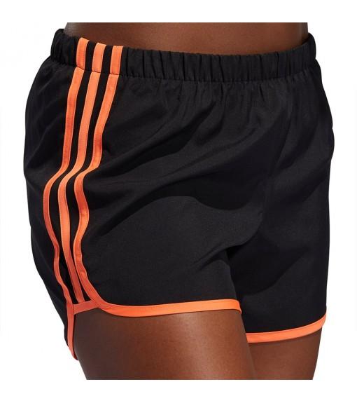 Adidas Women's Shorts Marathon 20 Black DZ5659 | Running Trousers/Leggins | scorer.es