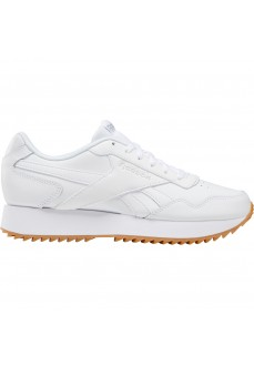 Reebok Women's Trainers Royal Glide Ripple Double DV6673 | Low shoes | scorer.es