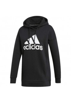 Sudadera Mujer Adidas Must Haves Badge of Sport Logo EB3800