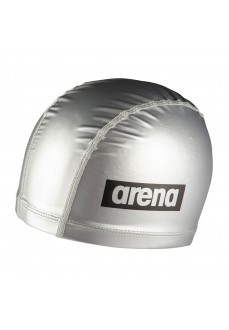 Arena Swim Cap Poliuretano Light