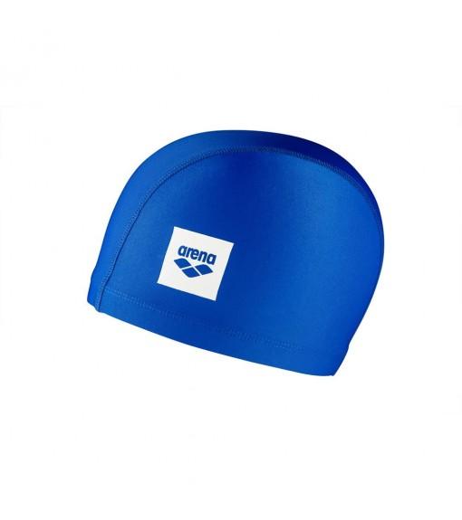 Arena Swim Cap unix II Blue 0000002383 102   Swimming caps   scorer.es
