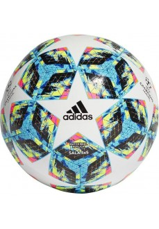 Balón Adidas Finale Sala5x5 Varios Colores DY2548