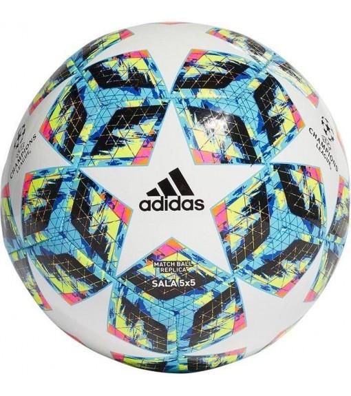 Balón Adidas Finale Sala5x5 Varios Colores DY2548 | scorer.es