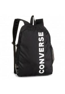 Mochila Converse Speed 2 Negro 10018262-A02