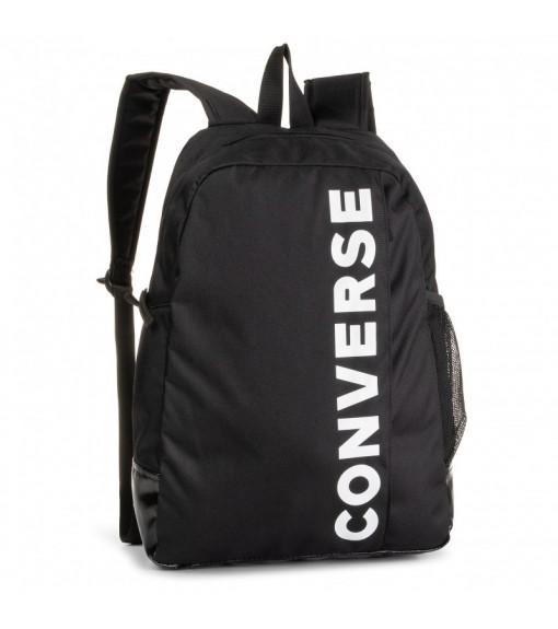 Mochila Converse Speed 2 Negro 10018262-A02 | scorer.es
