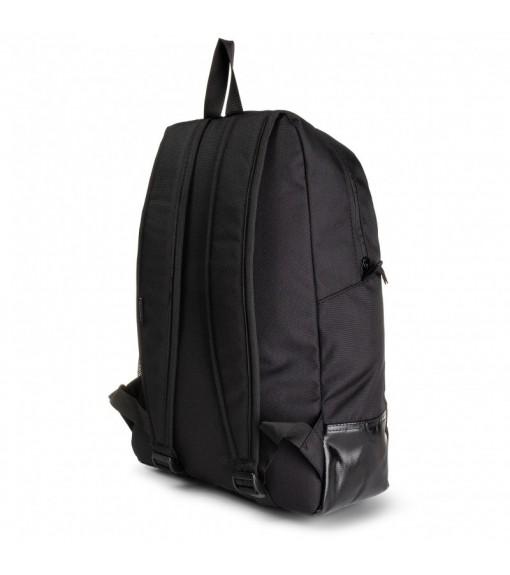 Converse Bag Speed 2 Black 10018262-A02 | Backpacks | scorer.es