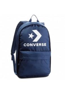 Mochila Converse EDC 22 Azul 10007031-A06 | scorer.es