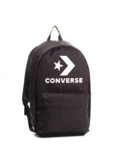 Mochila Converse EDC 22 Negro 10007031-A01 | scorer.es