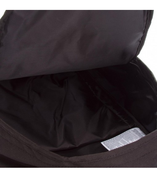 Converse Bag EDC 22 Black 10007031-A01 | Backpacks | scorer.es