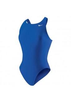 Bañador Mujer Nike Performance Azul NESS5021-494