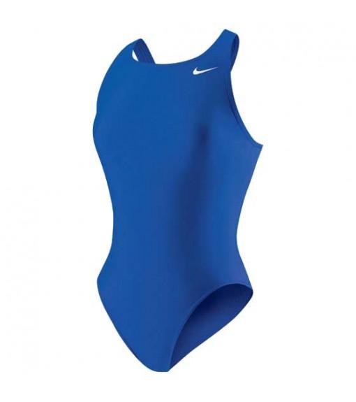 Nike Women's Swimwear Performance Blue NESS5021-494 | Water Sports Swimsuits | scorer.es