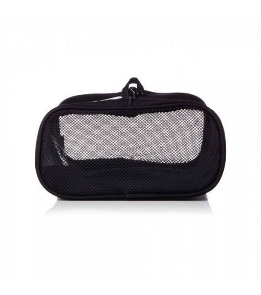 Adidas Shoes Bag Liner Core Black Logo White DT4820   Bags   scorer.es