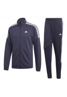 Chándal Hombre Adidas Team Sports Marino DV2446 | scorer.es
