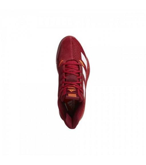 Zapatillas Hombre Adidas Pro Next Rojo F97273 | scorer.es