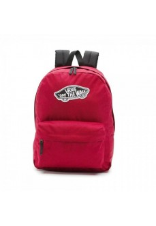 Vans Bag Realm Fuchsia VN0A3UI6SQ21