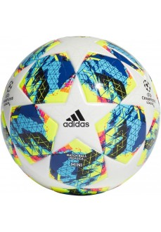 MiniAdidas Ball Finale Several Colors DY2563