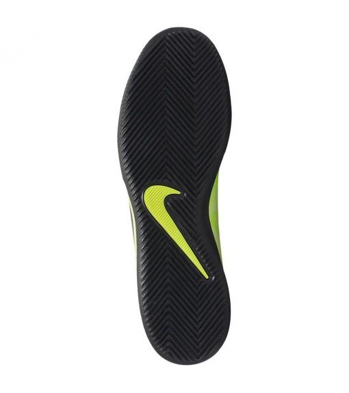 Zapatillas Hombre Nike Phantom Venom Club IC Amarillo/Negro AO0578-717   scorer.es