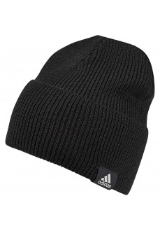 Adidas Cap Performance Black CY6026