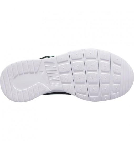 Zapatillas Mujer Nike Tanjun Varios Colores 818381-026 | scorer.es