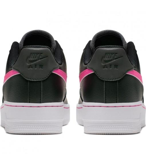 Nike Women's Trainers Air Force 1 Low Several Colours CJ9699-001 | Women's Trainers | scorer.es