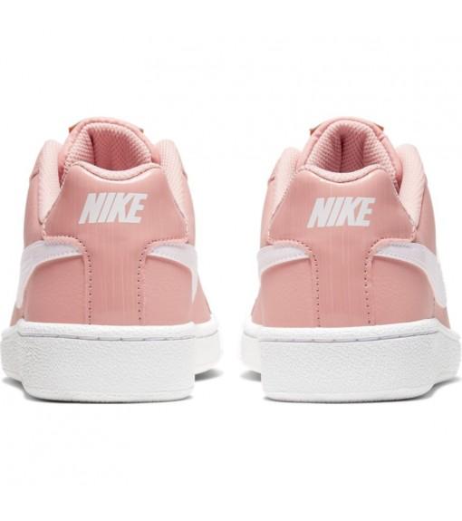 zapatillas mujeres nike