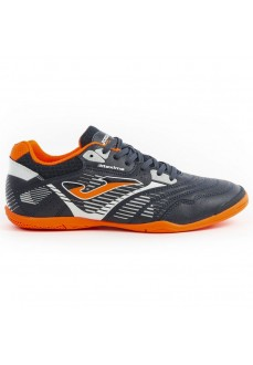 Joma Men's Trainers Maxima 903 Navy Blue MAXW.903.IN | Football boots | scorer.es