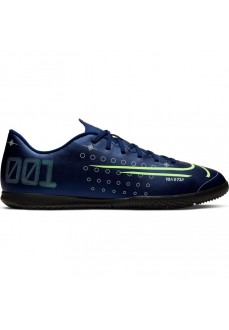 Zapatillas Hombre Nike Vapor 13 Club Mds IC Marino CJ1301-401