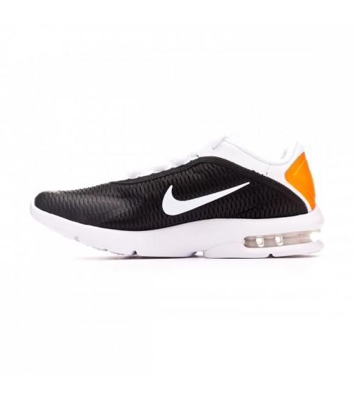 Nike Men's Trainers Air Max Advantage   Low shoes   scorer.es