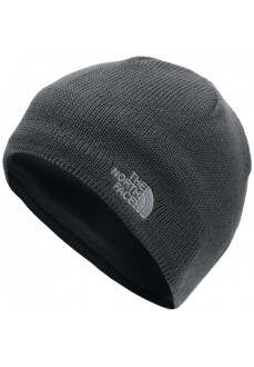 Gorro The North Face Bones Recyced Beanie Gris NF0A3FNS0C5