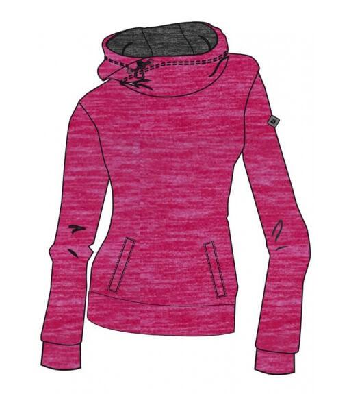 Koalaroo Kids' Sweatshirt Rebimi Jr Fuchsia W9240501 | Sweatshirt/Jacket | scorer.es