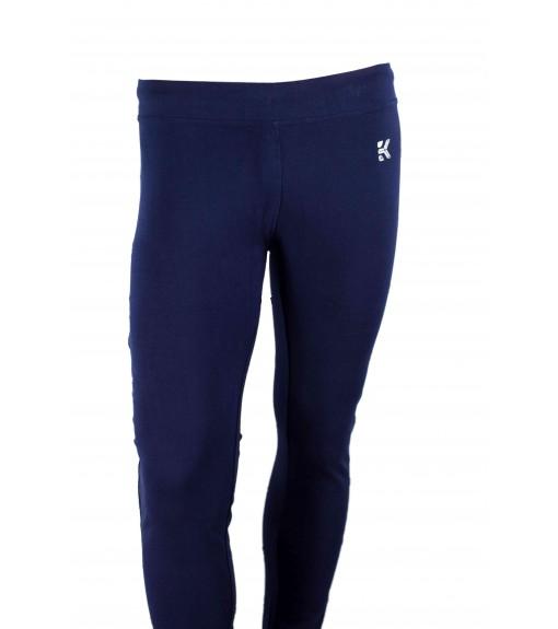 Koalaroo Women's Pigerza Navy Blue Trousers K3160222P   Women's Sweatpants   scorer.es