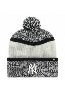 Gorro Brand 47 New York Yankees Marino/Gris H-BRKAW17ACE-CCA