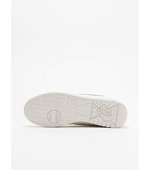 Zapatillas Mujer Fila Heritage Blanco 1010308.1FG | scorer.es