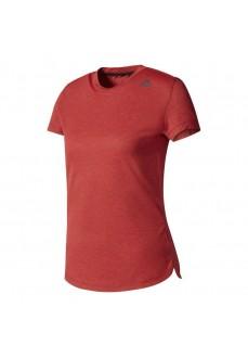Camiseta Adidas Naranja