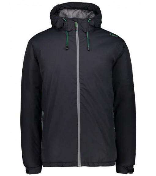 Campagnolo Men's Jacket Mn Mid Fix Hood Navy Blue 39Z0917 U423   Jackets/Coats   scorer.es