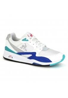 Le Coq Sportif Women's Trainers R800 Og Several Colors 1921871 | Low shoes | scorer.es