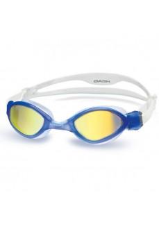 Gafa Natación Head Stealth Azul/Transparente 451010 CL BL