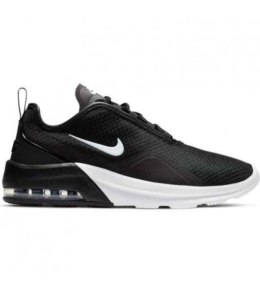 Detalles acerca de Nike Air Zoom Pegasus 92 PRM Hombre Para Correr Tenis Zapatos Tenis 844654 mostrar título original