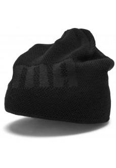 Puma Cap Active Beanie Black 022333-01
