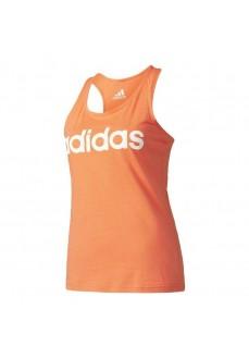 Camiseta Adidas Essentials I Sli Corsen