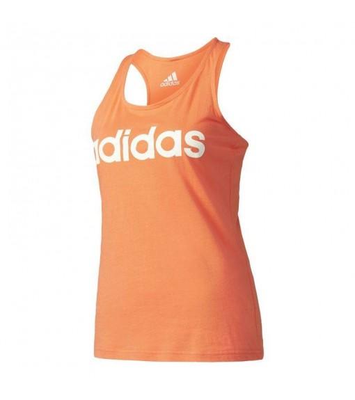 Camiseta Adidas Essentials I Sli Corsen | scorer.es