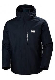 Chaqueta Hombre Helly Hansen Squamish Cis Marino 62368_598 | scorer.es