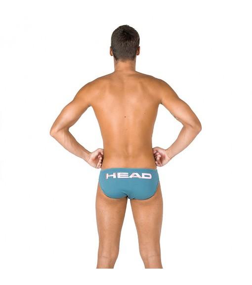 Head Men's Swimwear Diamond 5 Grey 452161 GR | Water Sports Swimsuits | scorer.es