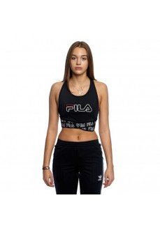 Fila Women's Top Black 682807