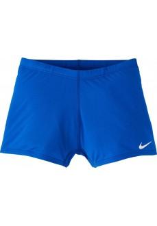 Bañador Hombre Nike Poly Solid Azul NESS9742-494 | scorer.es