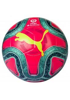 Balón Puma La Liga1 Hybrid Varios Colores 083399-02
