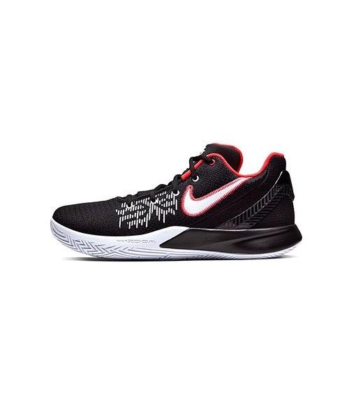 Nike Men's Trainers Kyrie Flytrap II Black A04436-008   Basketball shoes   scorer.es