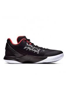 Zapatillas Hombre Nike Kyrie Flytrap II Negro A04436-008