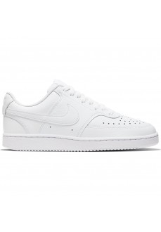 Zapatillas Nike Court Vision Low Blanca CD5434-100